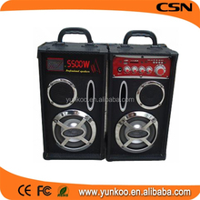 supply all kinds of 8/10 inch speaker subwoofer,speaker magnet charger,20 inch speakers