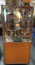 NJP-2000A equipment for filling capsule