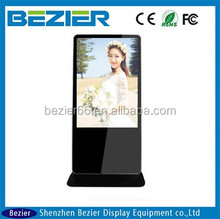 Skype iptv full hd media player 1080p,large photo frames, photo video.
