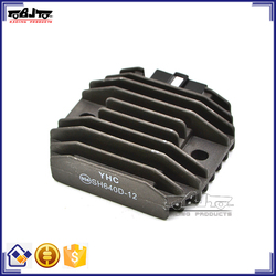 Manufacturer Motocross Rectifier Motorcycle For Yamaha YZF R6 1997-2002