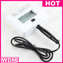 WY-SP023 Wood Lamp UV Magnifying Beauty for skin Analyzer