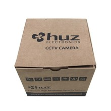 hd sex pron video tv packaging box