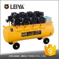 LEIYA 120L tanabe air compressor