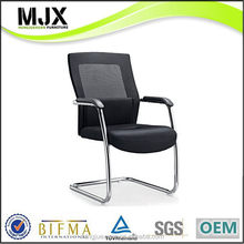 Modern top sell office/meeting/conference chairs
