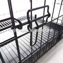 Dog Cage Cover ,Dog Travel Cage ,Tube Dog Cage.
