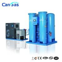 China 2015 Hot Sale Low Price Nitrogen Generator For Nitrogen Gas Production
