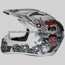 2014 cascos de motocicleta