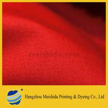 """100% Cotton Stretched Twill 10*10+70D/72*40 3/1 57/58"""" Fabric"""