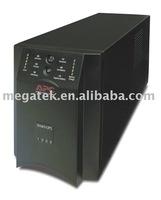 APC smart UPS 1000VA, real USB is optional