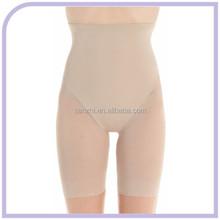Lady Magic Slimming Underbust Waist Cincher Tummy Control Girdle Slim Full Body Shaper