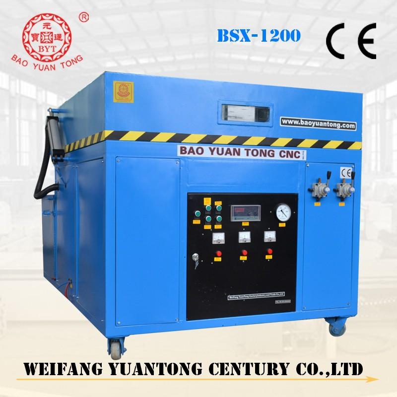 buy vacuum forming machine