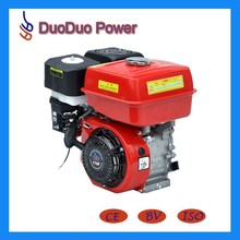Durable Sell Well Low Price 155Cc Engine In China