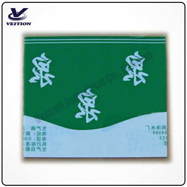 PVC-shrink-sleeve7