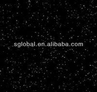 GTBTP6001J super black shiny tiles
