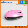 2015 Hot sale cheap slim wireless mouse