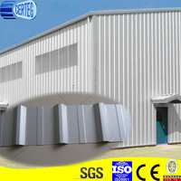 factory direct metal roofing