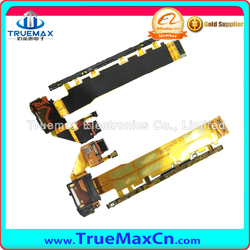 Brand New Charging Port Flex Cable For Sony Xperia Z4, Charger Flex For Sony Xperia Z4