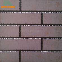 grade AAA metallic glazed ceramic floor tile top quality
