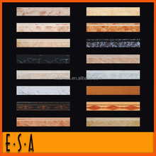 2015 Cheap floor tile porcelain,Hot saleporcelain floor tile,Quality ensured factory direct sale porcelain floor tile BD001-A14