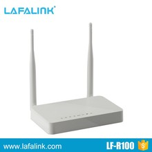 802.11b/g/n 150Mbps Wireless Router/Repeater