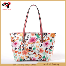 Fashion women hot sale bags china wholesale handbags for ladies real leather bags