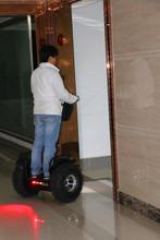 supermercado windgoo aplicación blanco como la nieve scooter para adultos
