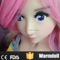 Full Silicone Sex Real Dolls Sex Girl Boy Bulk Buy Www Sex Come