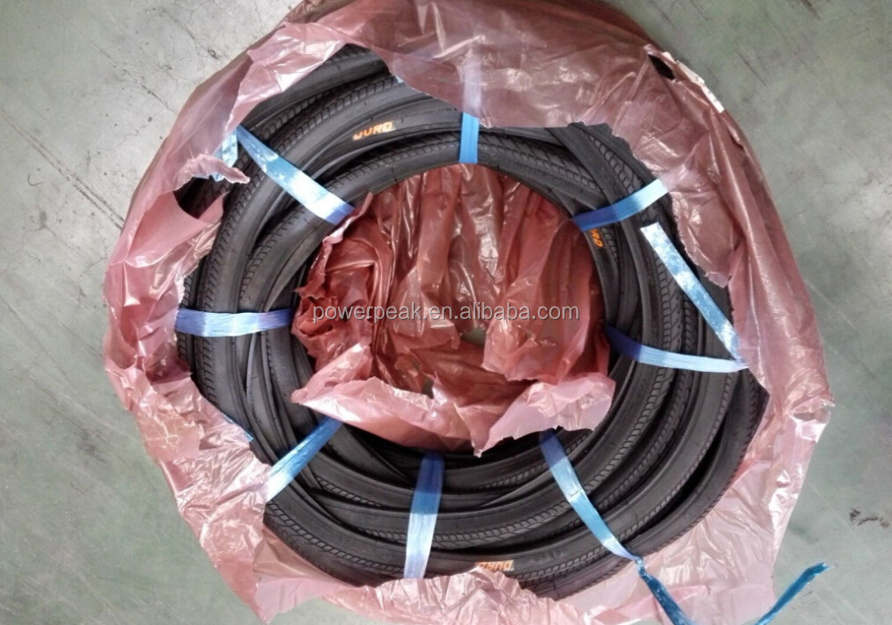 bicycle tire packaging 03