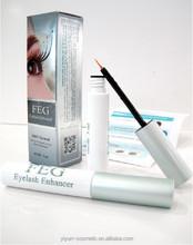 New business FEG eyelash extensions mascara