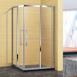 (A-8945) bathroom furniture shower enclosure made in China