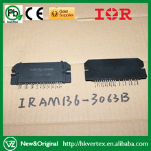 (NEW IC) 200HF(R) IR IC CHIPS component