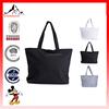 New Trend Canvas Handbag Women Bag Custom Tote Bag