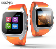 smart watch ,smart phone,quick and convenient