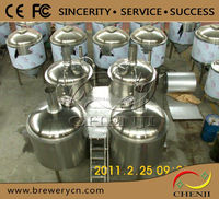 roast meat shop beer brewery equipment with ce,50L home brewery, mini micro brewery