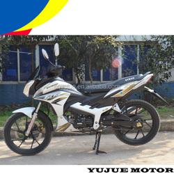 best quality motorcycle/south america best selling motorcycle/diesel outboard motor