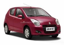 Suzuki New Alto Auto Parts