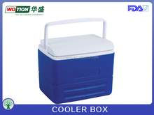 HS714 insulated cooler box