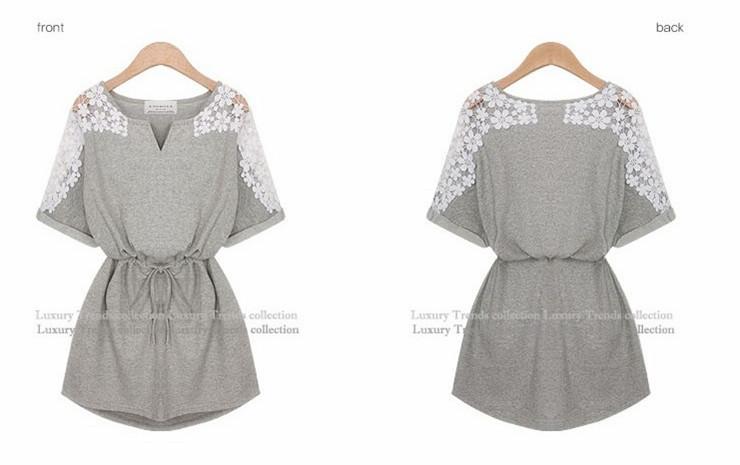 Женское платье 4xl xxxl xxl,