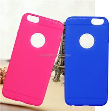 For iphone 6s case cute leathe case cartoon hello kitty rhinestone diamond wallet leather Flip case