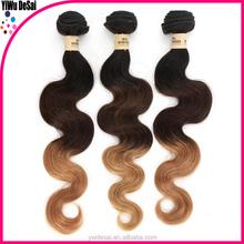 human hair extension,hot sale virgin hair,wholesale brazilian hair