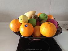 Weekly Fruit Package