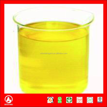 Hot Sale Vitamin C Palmitate/AscorbylPalmitate(CAS:137-66-6)