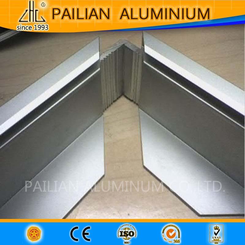 Aluminum Led Profile Frame Extruded Aluminum Profile For Led Module Led Display,Anodized Aluminum Profile Frame For Tv - Buy Aluminum Profile For Tv ...