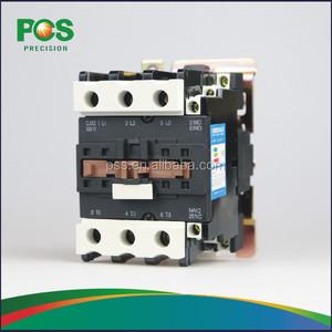 CJX2 serie contactor eléctrico telemechanic 80 amp
