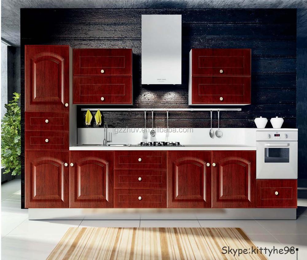 Kitchen cabinet new model kitchen cabinet mdf kitchen cabinet for sale