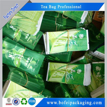 Widely Use Hot Sale Coffee Tea Bag Tag Printing