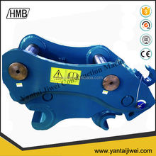 China Cam And Groove hydraulic Quick Couplers