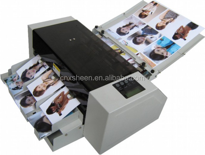 Factory price a3 paper business card cutting machine buy business card cuttera3g 17g reheart Image collections
