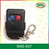 Universal rc car remote control, Door lock with remote control