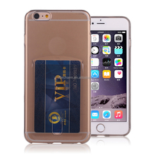 good price new product case for iphone 6s ,new products tpu case for iphone 6s china wholesale